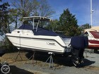 2001 Boston Whaler Conquest 260 - #10