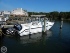 2001 Boston Whaler Conquest 260 - #13