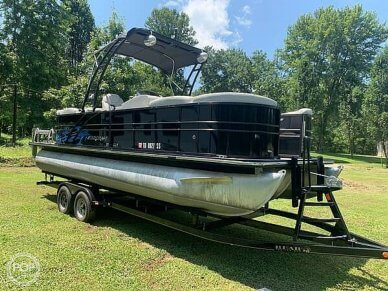 Boats for sale | 4,936 boats across all 50 states