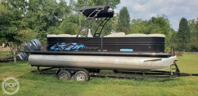 Starcraft SLS3, SLS3, for sale - $42,500