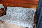 Sofa And AC
