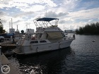 1985 Overseas Yachts PT-35 - #1