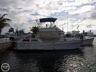 1985 Overseas Yachts PT-35 - #25