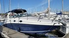 2005 Sea Ray Sundancer 280 - #1