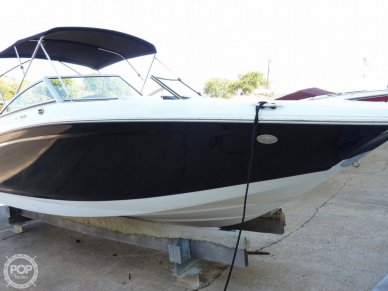 Cobalt 24SD, 24, for sale - $60,000