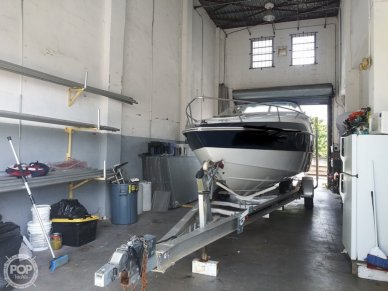 Chris-Craft concept 268, 268, for sale - $22,750