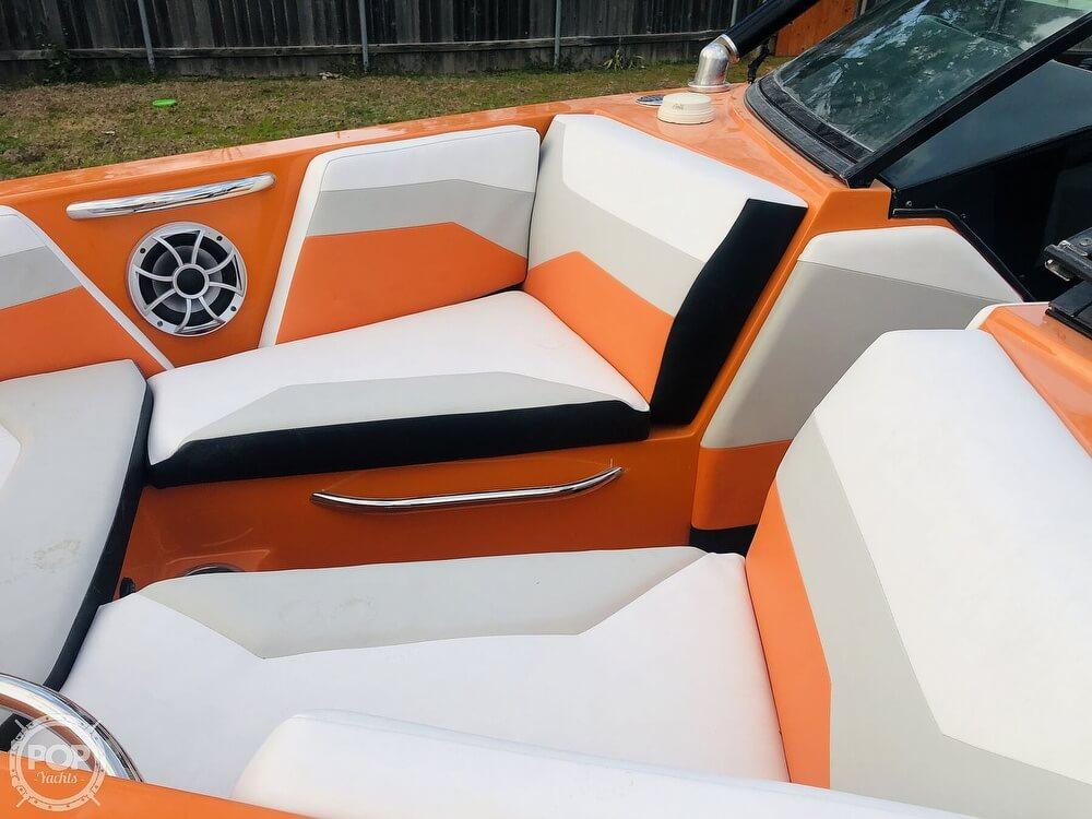 2017 Epic boat for sale, model of the boat is 23V & Image # 21 of 40