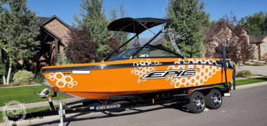 Epic 23V, 23', for sale - $74,900