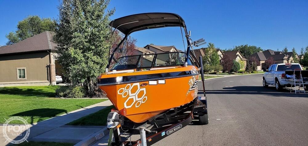 2017 Epic boat for sale, model of the boat is 23V & Image # 28 of 40