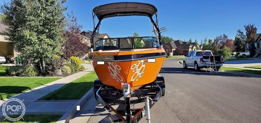 2017 Epic boat for sale, model of the boat is 23V & Image # 29 of 40