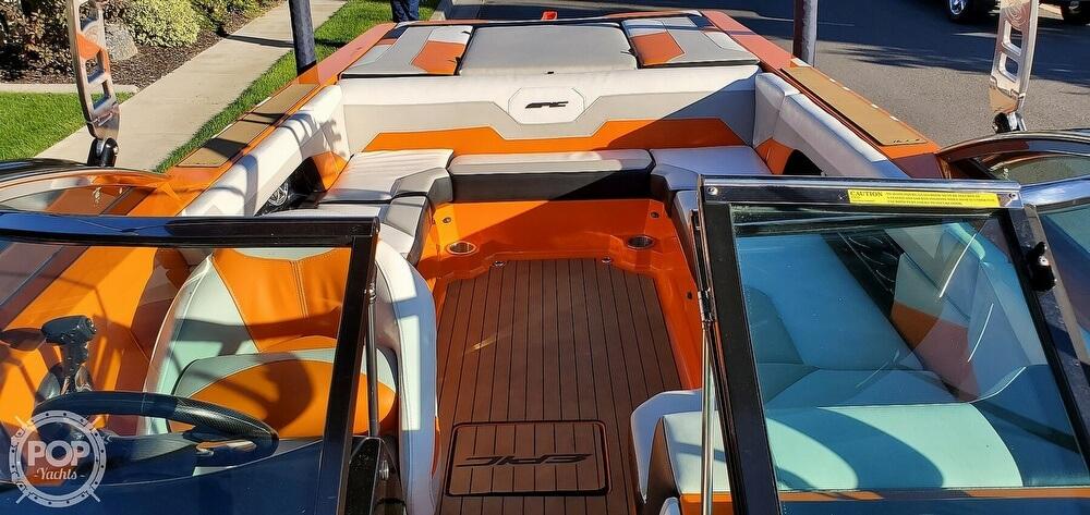 2017 Epic boat for sale, model of the boat is 23V & Image # 12 of 40