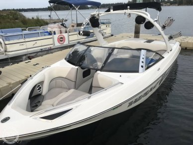 Malibu WAKESETTER 23 LSV, 23', for sale - $53,400