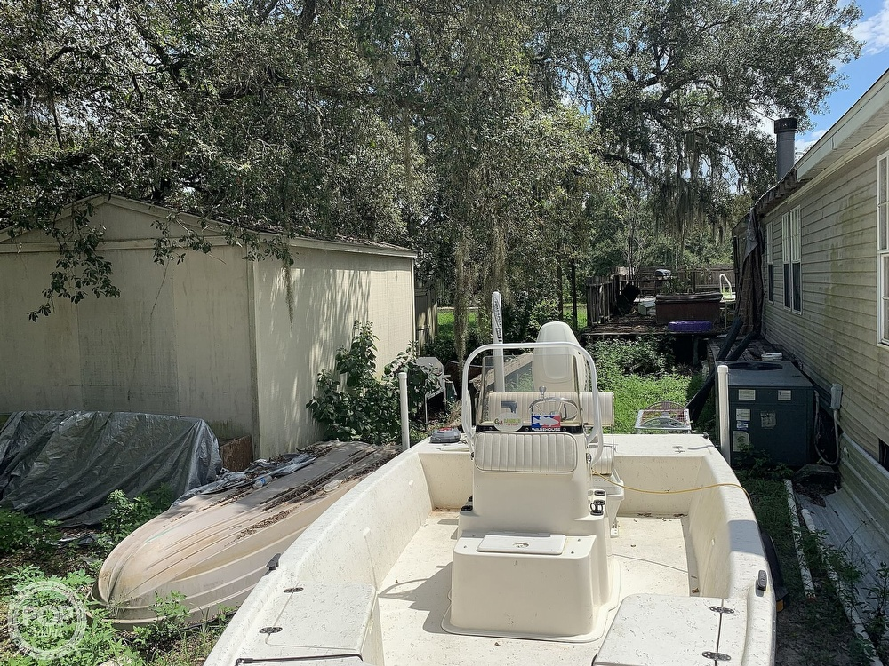 2018 Stumpknocker boat for sale, model of the boat is 184 Coastal & Image # 3 of 41
