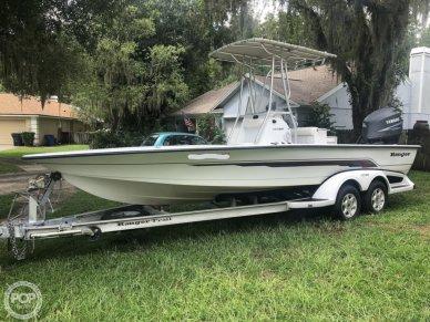 Ranger Boats 2300 Bay Ranger, 2300, for sale - $27,050