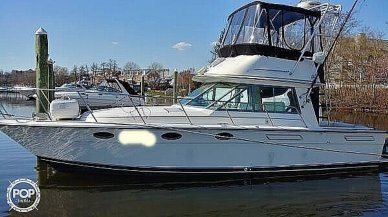 Tiara 3100, 3100, for sale - $23,900