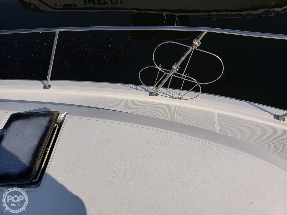 1988 Tiara Yachts boat for sale, model of the boat is 3100 & Image # 4 of 40