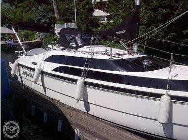 MacGregor 25, 25, for sale - $33,900