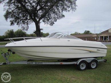 Chaparral 205 SSe, 20', for sale - $16,000