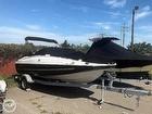 2016 Bayliner 190 Deckboat - #1