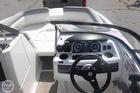 2016 Bayliner 190 Deckboat - #4