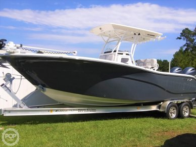 Sea Fox 266 Commander, 266, for sale - $125,900