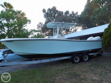 Mako 261, 261, for sale
