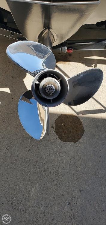 2009 Glastron 215 GLS - image 25