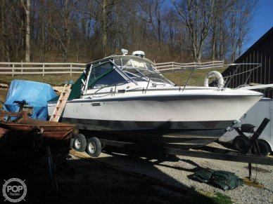 Phoenix 28 Custom, 28, for sale - $21,500