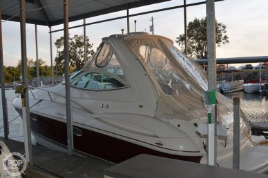 Cruisers 300 Express, 30', for sale - $45,000