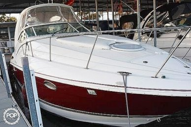 Cruisers 300 Express, 300, for sale - $45,000