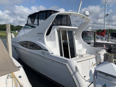 Carver Mariner 350, 350, for sale