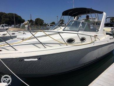 Monterey 276 Cruiser, 29', for sale