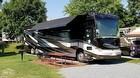 2016 Allegro Bus 45 OP - #1