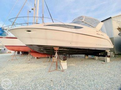 2000 Bayliner 2855 Ciera - #1