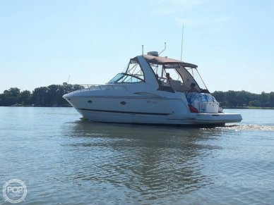Cruisers 3672, 40', for sale - $79,900