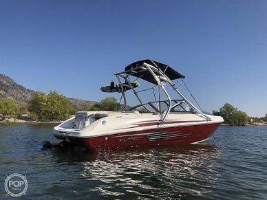 Larson LX950, LX950, for sale - $20,020