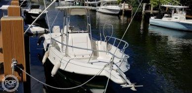 Aquasport 250 Osprey, 26', for sale - $27,800