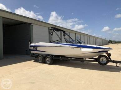 Axis A22, 21', for sale - $49,900