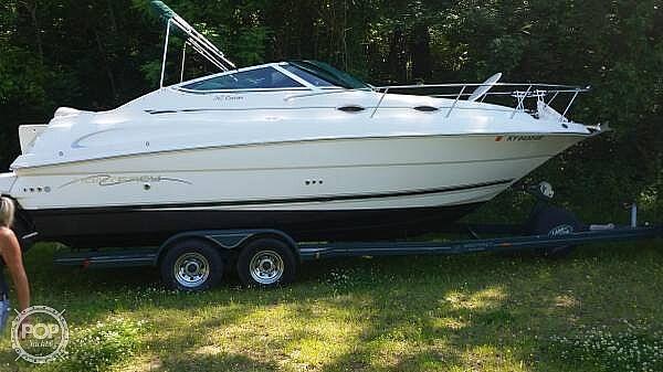 2002 Monterey Cruiser - #$LI_INDEX