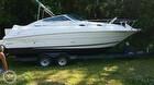 2002 Monterey Cruiser - #1