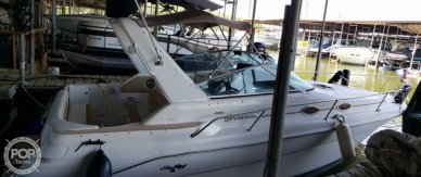 Sea Ray Sundancer 290, 31', for sale - $27,500