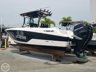 2017 Scarab 262 Offshore - #1