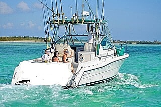 Stamas 310 Express, 310, for sale - $29,500
