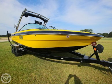 MB Sports B52 23, 23', for sale - $59,500