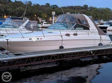 Sea Ray 310 Sundancer, 310, for sale - $31,900
