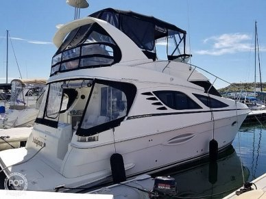 Silverton 38 Sports Bridge, 38, for sale - $182,900