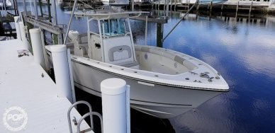 Mako 284 CC, 28', for sale