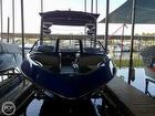 2013 Malibu Wakesetter 247 LSV - #10