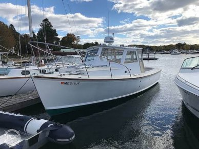 Dyer 29, 29, for sale - $58,400