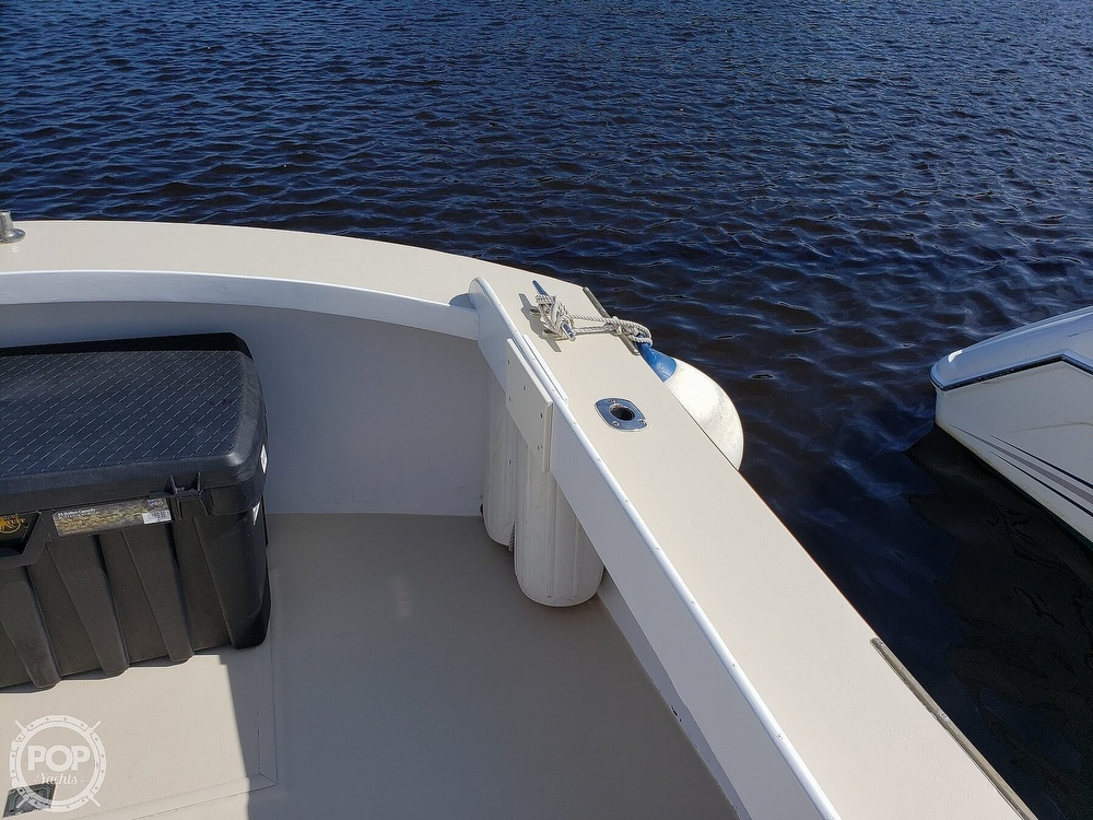1973 Dyer boat for sale, model of the boat is 29 & Image # 26 of 40